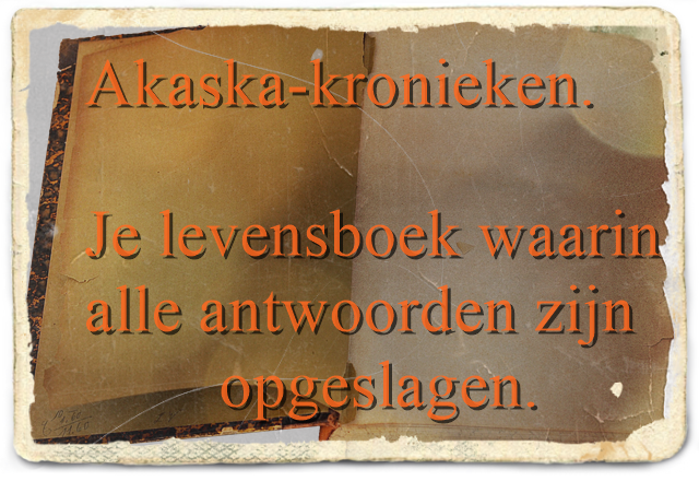 Conny Hogervorst ET Healing Akasha reading