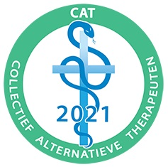 CAT_Collectief_Alternatieve_Therapeuten