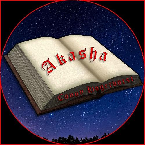 Akasha reading Conny Hogervorst